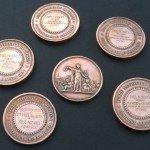 cj-medailles-150x150