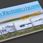 Les constructions DELACROIX à Ver-sur-Mer ver-01-150x150